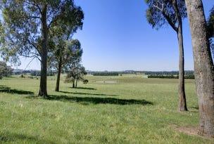 """Kilwinning"" Headlam Road, Moss Vale, NSW 2577"
