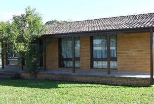 2 Dunoon Steet, Taree, NSW 2430