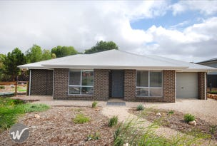 Clayton Bay, address available on request