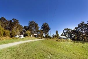 7950 Pacific Highway, Urunga, NSW 2455