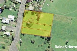 3808 Sofala Road, Wattle Flat, NSW 2795