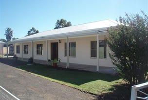 1/36 Laidlaw St, Boggabri, NSW 2382
