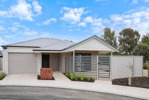 11 Trusty Place (Bluegum Villas), Dardanup, WA 6236