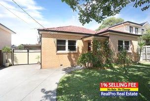 52 Harry Ave,, Lidcombe, NSW 2141