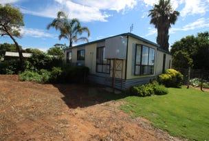 207 Thompson Road, Waikerie, SA 5330