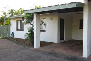 1/5 Glyde Crt, Leanyer, NT 0812