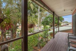 26 Acacia Street, Tweed Heads South, NSW 2486