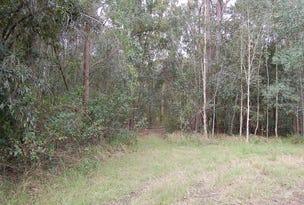 265 Wrench Road, ELLANGOWAN via, Casino, NSW 2470