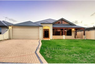 5 Bel-Air Turn, Dunsborough, WA 6281