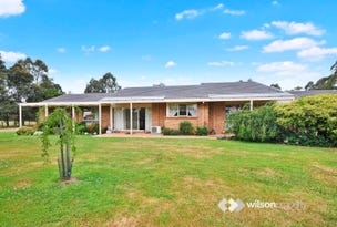 20 Cooba Way, Traralgon East, Vic 3844