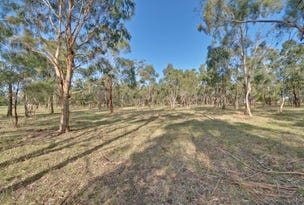 Lot 2, 110 Jeeralang North Road, Hazelwood North, Vic 3840