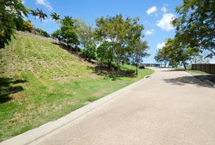 Lot 22/15 Raintree Place, Airlie Beach, Qld 4802