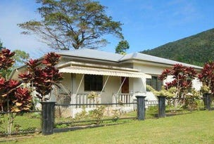 17 Henry Street, Tully, Qld 4854