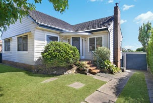 10 Seventh Street, North Lambton, NSW 2299