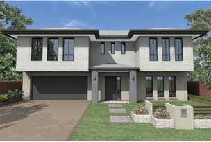 Lot 101 Millbrook Terrace, Wollongbar, NSW 2477
