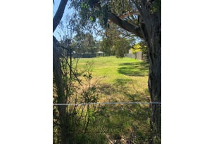 Lot 4, 10-20 Collett Street, Longwarry, Vic 3816