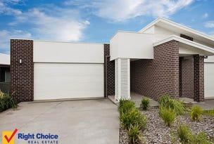10a Foster Road, Flinders, NSW 2529