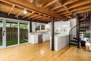 1224 Main Road, Eltham, Vic 3095