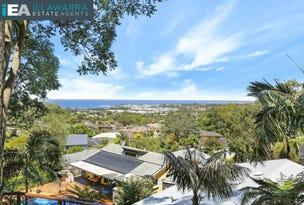 29 Kangara Road, Thirroul, NSW 2515