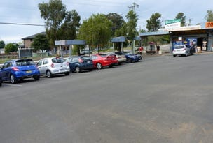 4 HARWOOD STREET, Seven Hills, NSW 2147