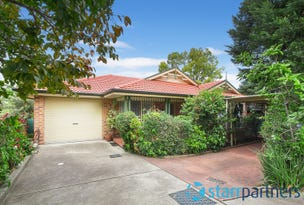 117A Harris St, Merrylands, NSW 2160