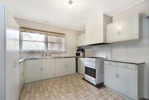 21 Raglan Street, Daylesford, Vic 3460