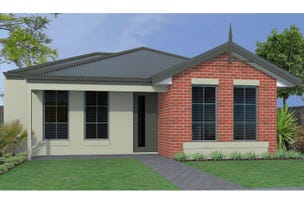 Lot 2187 Donatti Retreat, Caversham, WA 6055