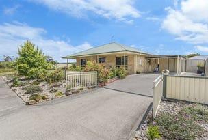 2/2 Lempriere Avenue, Beauty Point, Tas 7270