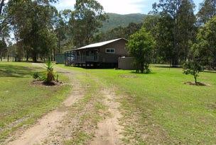 7237 Cunningham Hwy, Mount Edwards, Qld 4309