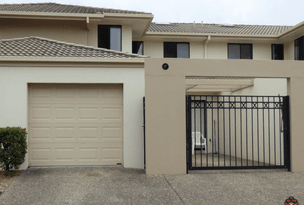 17/2 Tuition Street, Upper Coomera, Qld 4209