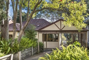 115 Vimiera Road, Eastwood, NSW 2122