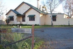 709 Beneree Road, Orange, NSW 2800