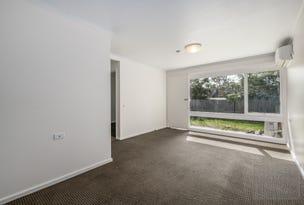17 Wakool Street, Windale, NSW 2306