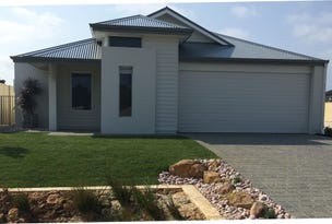 10 Cabot Close, Dunsborough, WA 6281
