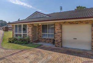 1/15 Proserpine Cl, Ashtonfield, NSW 2323