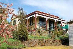 188 Cradle Mountain Road, Wilmot, Tas 7310