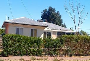 19 Ballater Avenue, Campbelltown, SA 5074