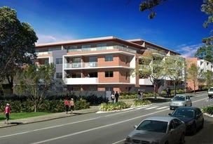 25/1-15 West Street, Petersham, NSW 2049