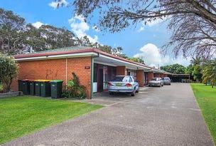 1/24 Vincent Street, Coffs Harbour, NSW 2450