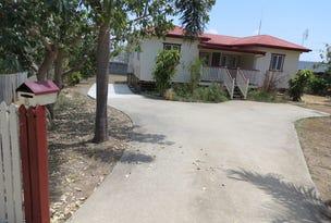 6 Bull Crescent, Bowen, Qld 4805