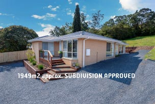 33 Little Yarra Road, Yarra Junction, Vic 3797