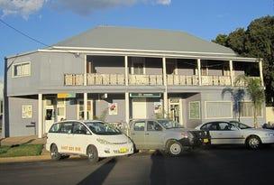 25-27 Railway Street, Coonamble, NSW 2829