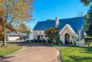 33 Church Street, Burrawang, NSW 2577