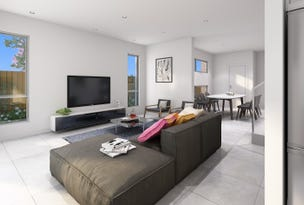 117 Stoddart Street, Roselands, NSW 2196