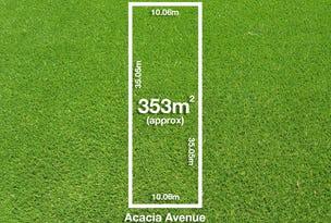 20 Acacia Avenue, Dernancourt, SA 5075