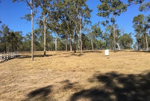 Lot 4 2-38 Buckley Rd, Stockleigh, Qld 4280