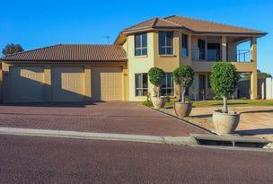 43 Windamere Crescent, Port Lincoln, SA 5606