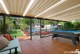 11 Courigal Avenue, Kincumber, NSW 2251