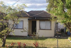 45 Burrabogee Road, Toongabbie, NSW 2146