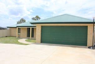 5a Parker Place, Eglinton, NSW 2795